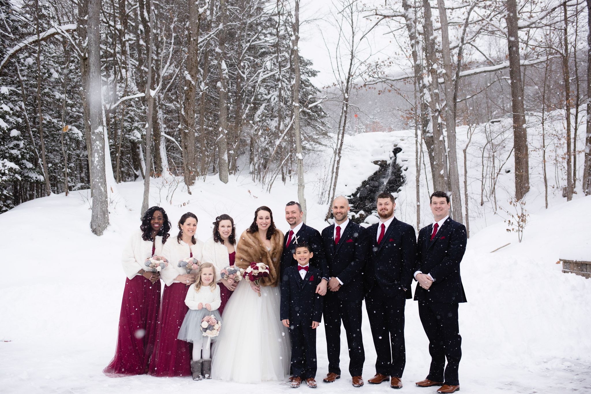 Ellicottville-Brewing-Company-EBC-Buffalo-Wedding-Vita-Bella-Photography-0095.jpg