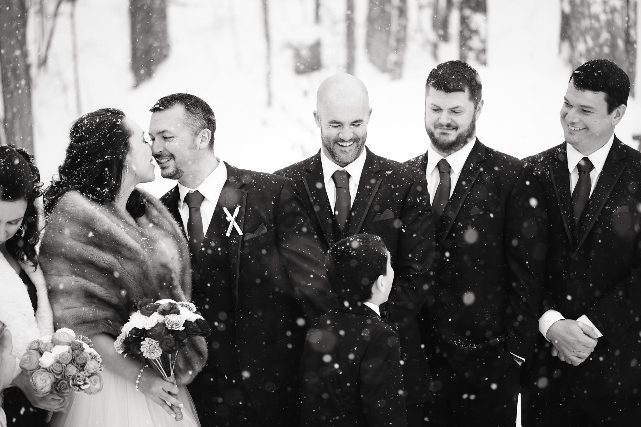 Ellicottville-Brewing-Company-EBC-Buffalo-Wedding-Vita-Bella-Photography-0097.jpg