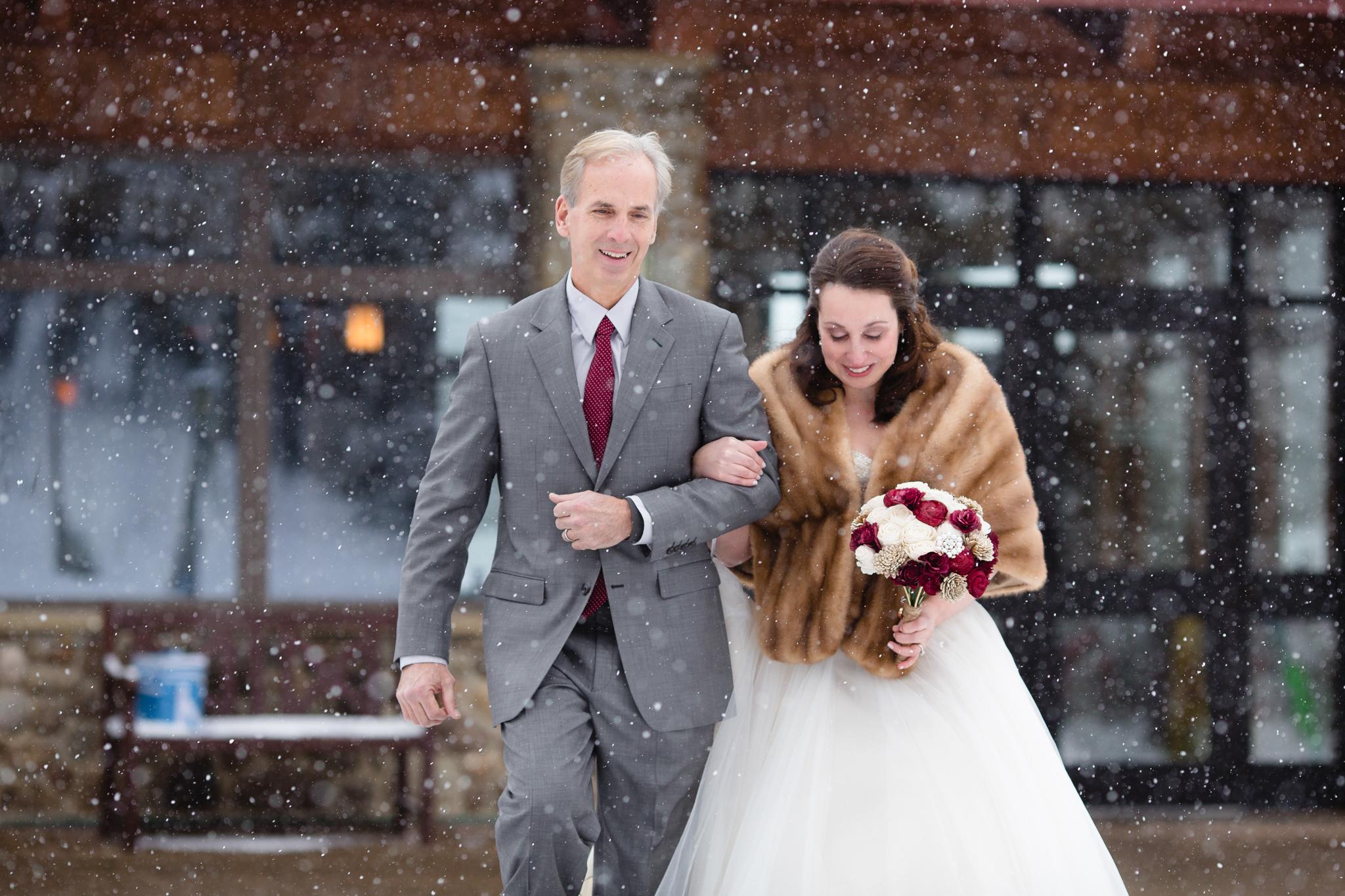 Ellicottville-Brewing-Company-EBC-Buffalo-Wedding-Vita-Bella-Photography-0106.jpg