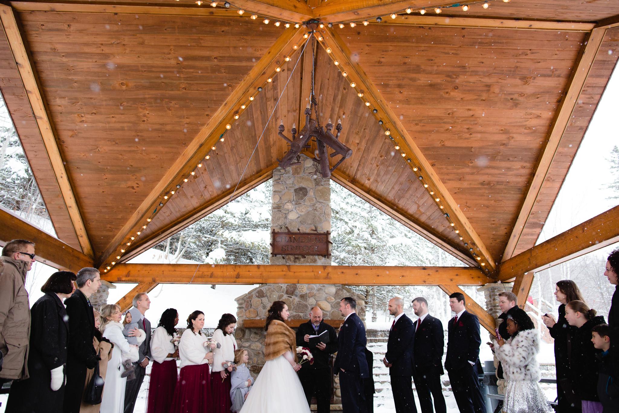 Ellicottville-Brewing-Company-EBC-Buffalo-Wedding-Vita-Bella-Photography-0118.jpg
