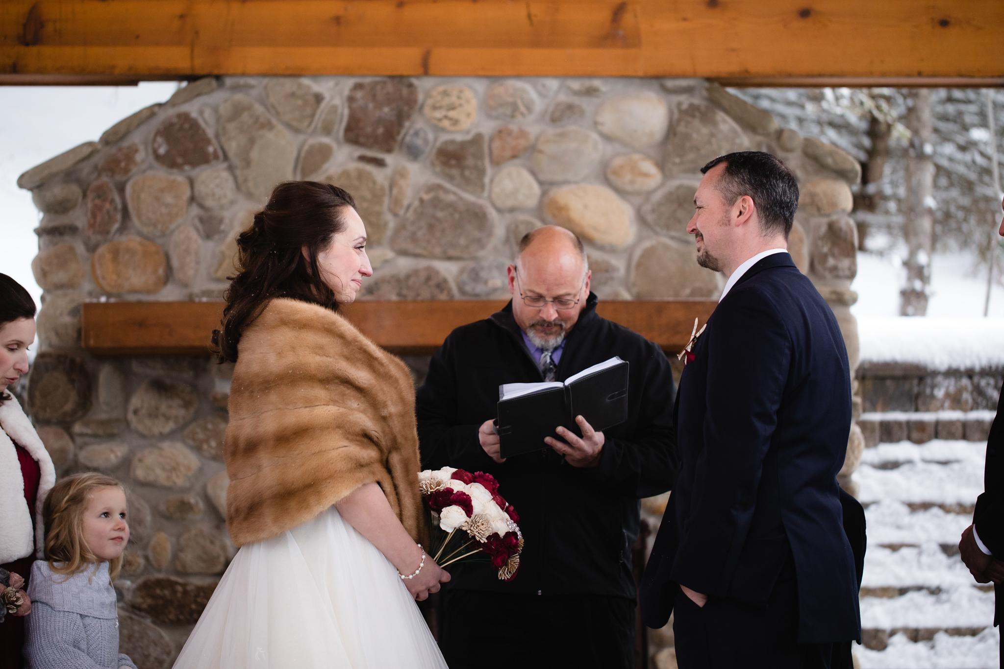 Ellicottville-Brewing-Company-EBC-Buffalo-Wedding-Vita-Bella-Photography-0119.jpg