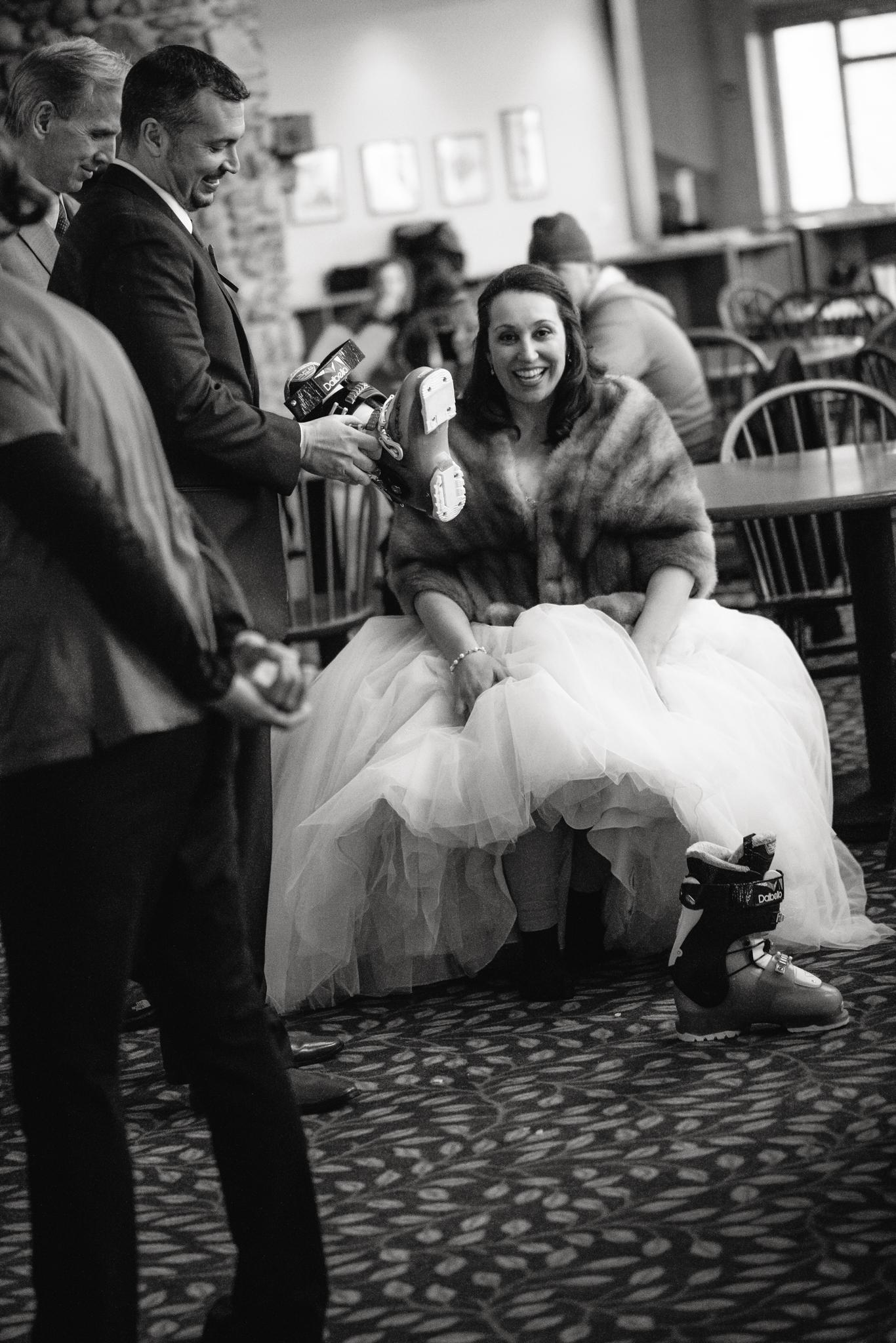 Ellicottville-Brewing-Company-EBC-Buffalo-Wedding-Vita-Bella-Photography-0130.jpg