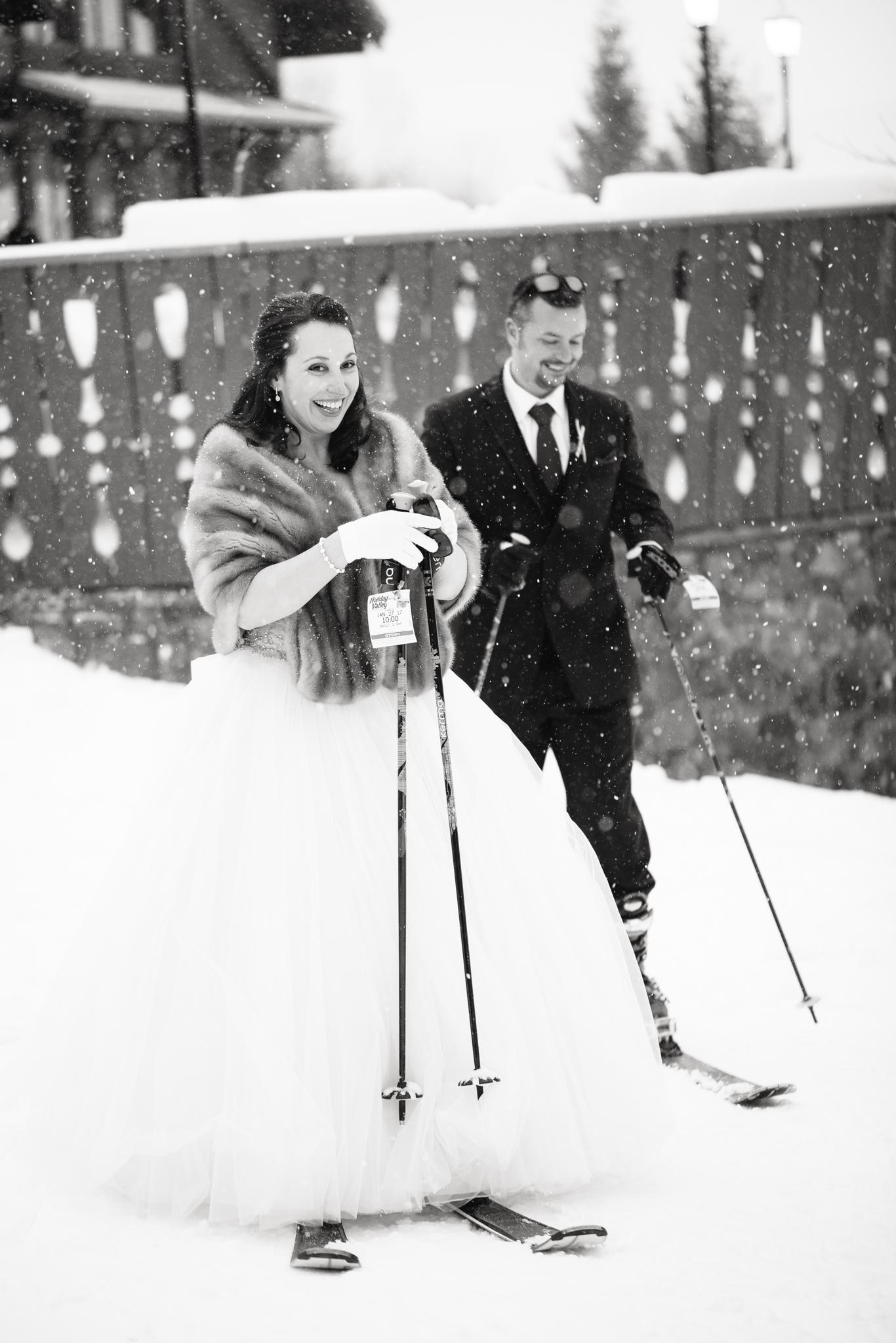 Ellicottville-Brewing-Company-EBC-Buffalo-Wedding-Vita-Bella-Photography-0134.jpg