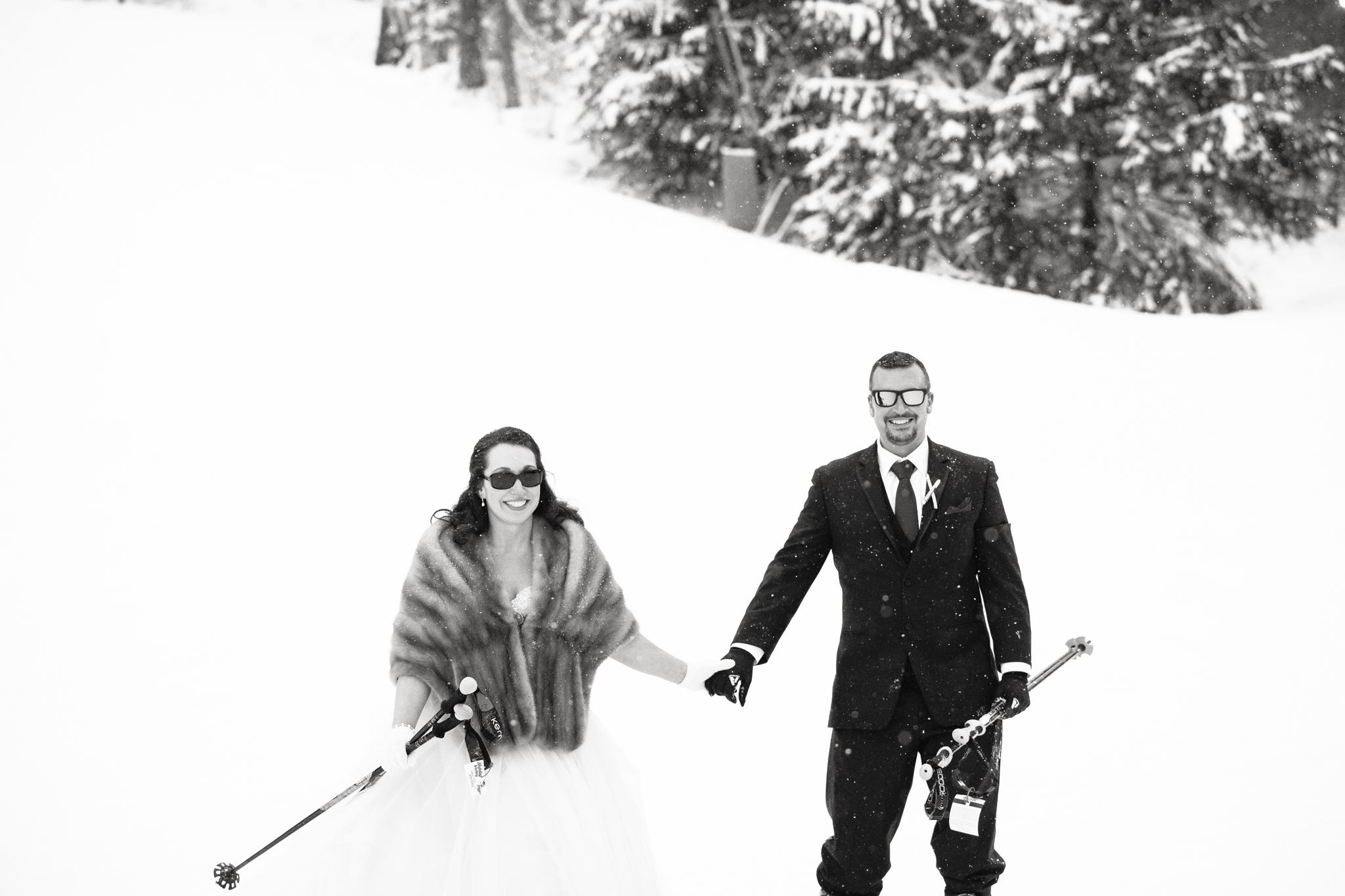 Ellicottville-Brewing-Company-EBC-Buffalo-Wedding-Vita-Bella-Photography-0143.jpg