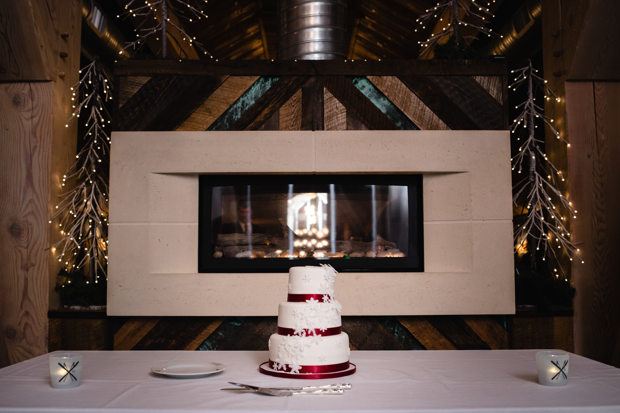 Ellicottville-Brewing-Company-EBC-Buffalo-Wedding-Vita-Bella-Photography-0151.jpg