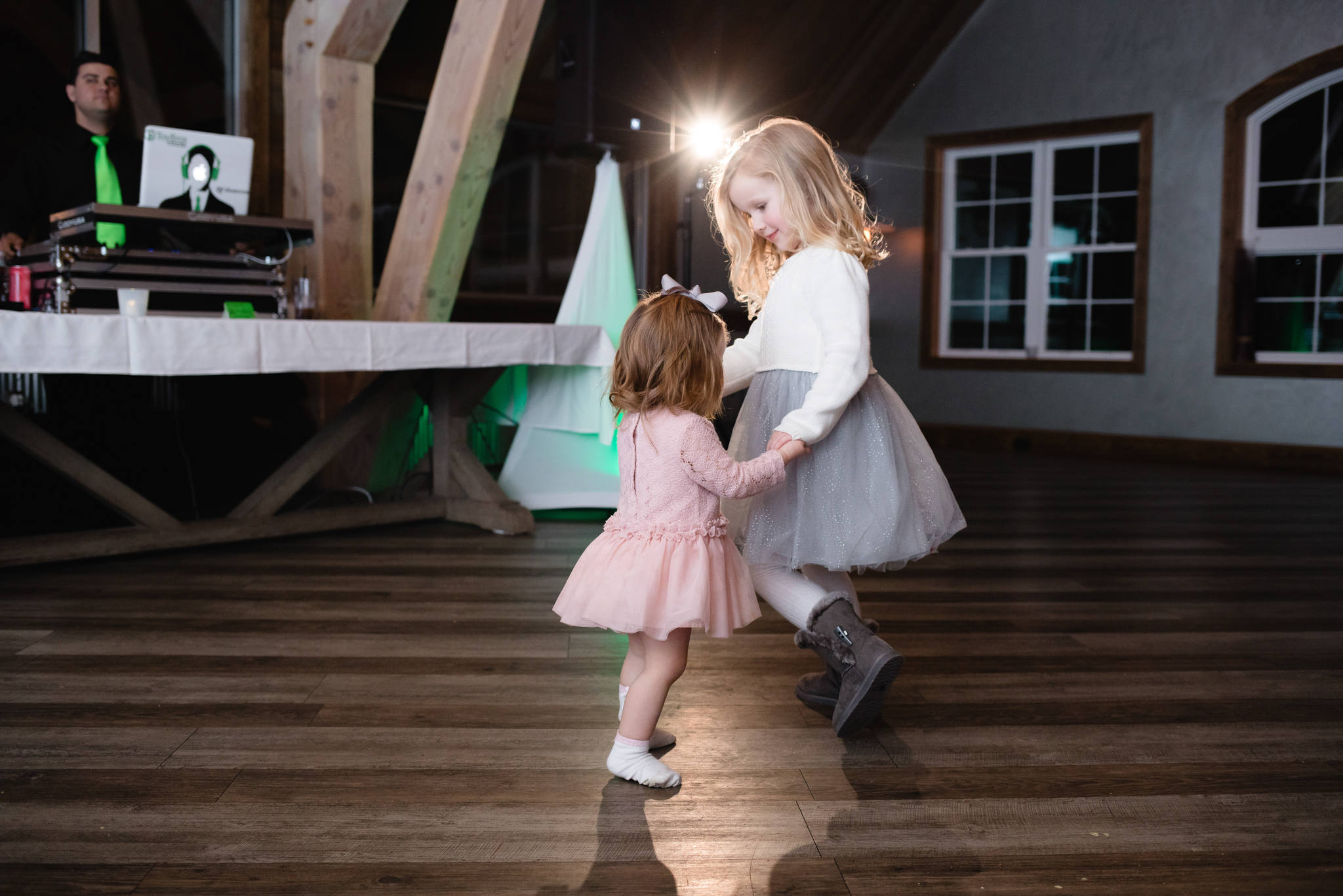 Ellicottville-Brewing-Company-EBC-Buffalo-Wedding-Vita-Bella-Photography-0176.jpg