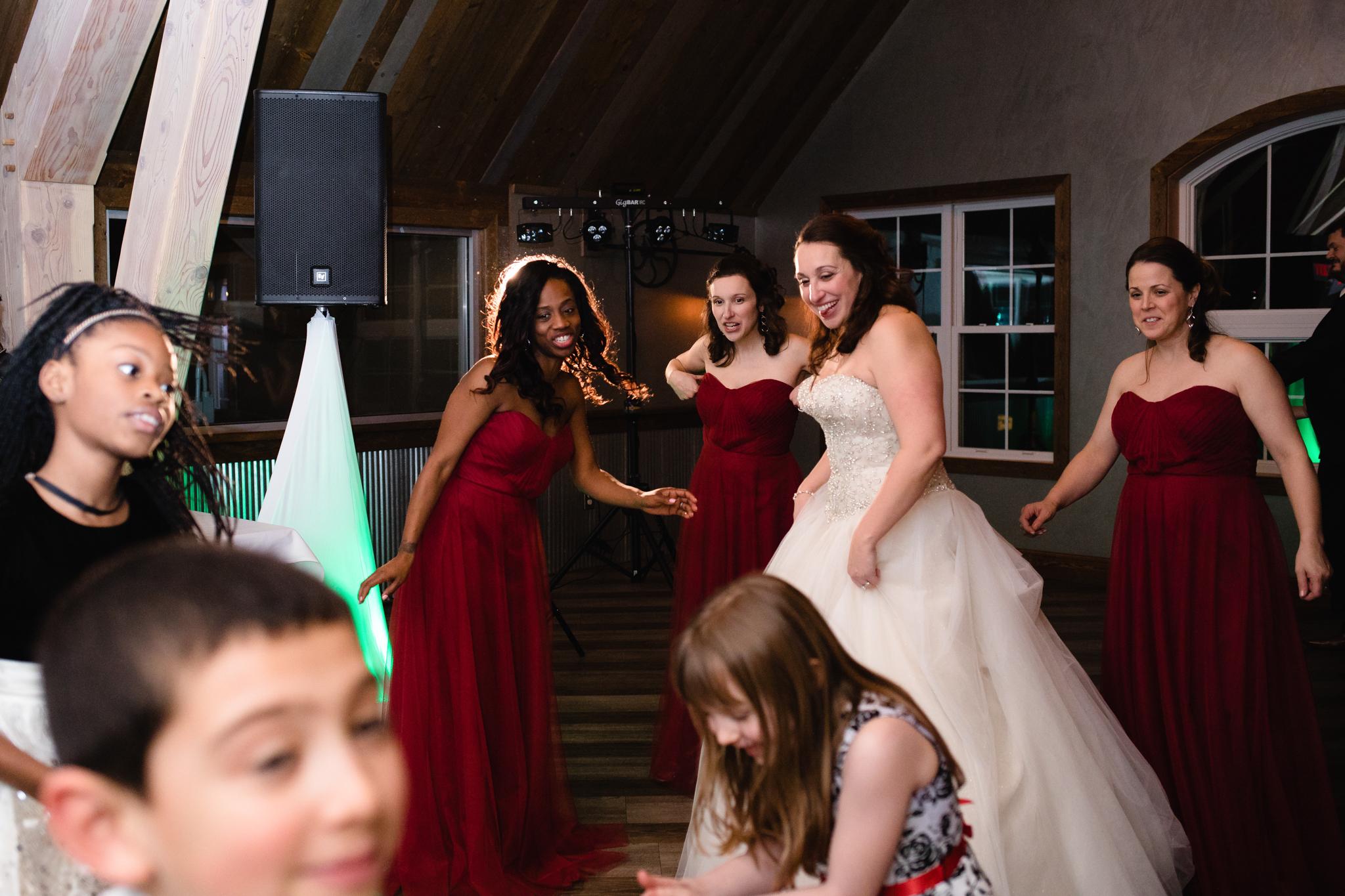 Ellicottville-Brewing-Company-EBC-Buffalo-Wedding-Vita-Bella-Photography-0188.jpg