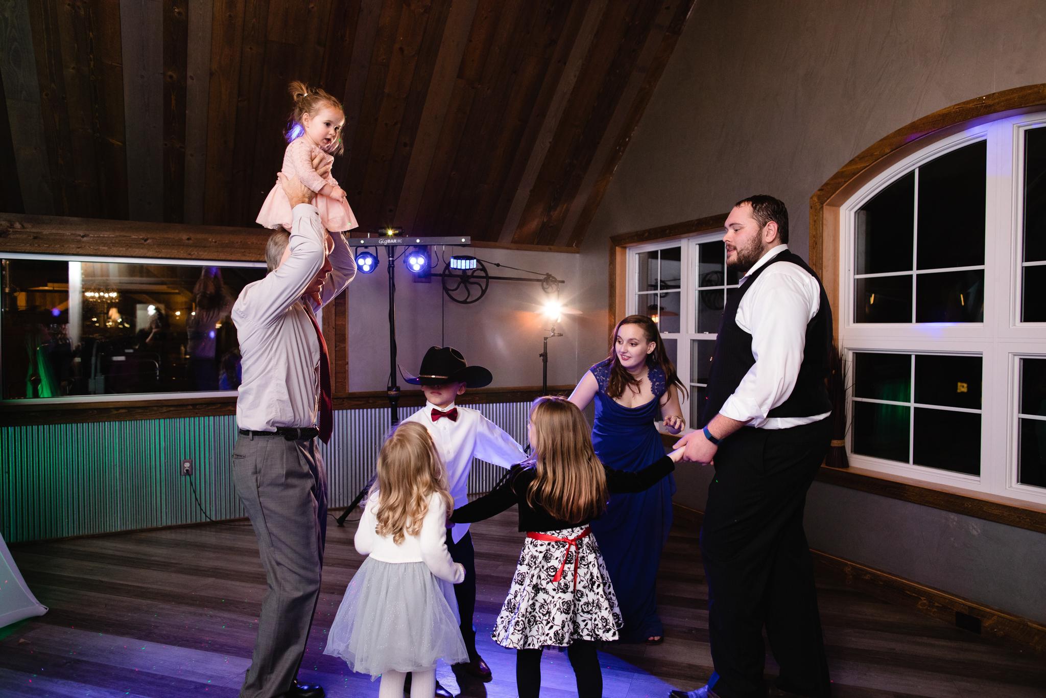 Ellicottville-Brewing-Company-EBC-Buffalo-Wedding-Vita-Bella-Photography-0203.jpg