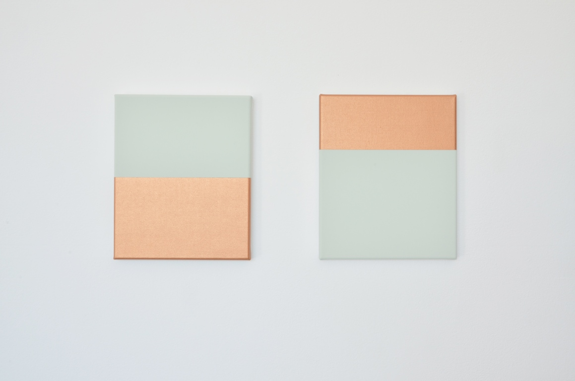 Field [Bronze] A & B
