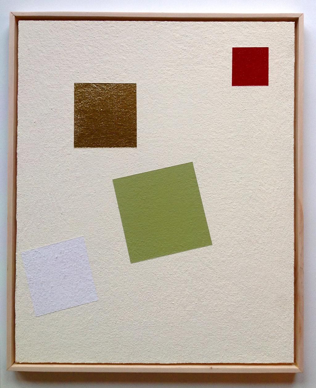 After Moholy-Nagy II