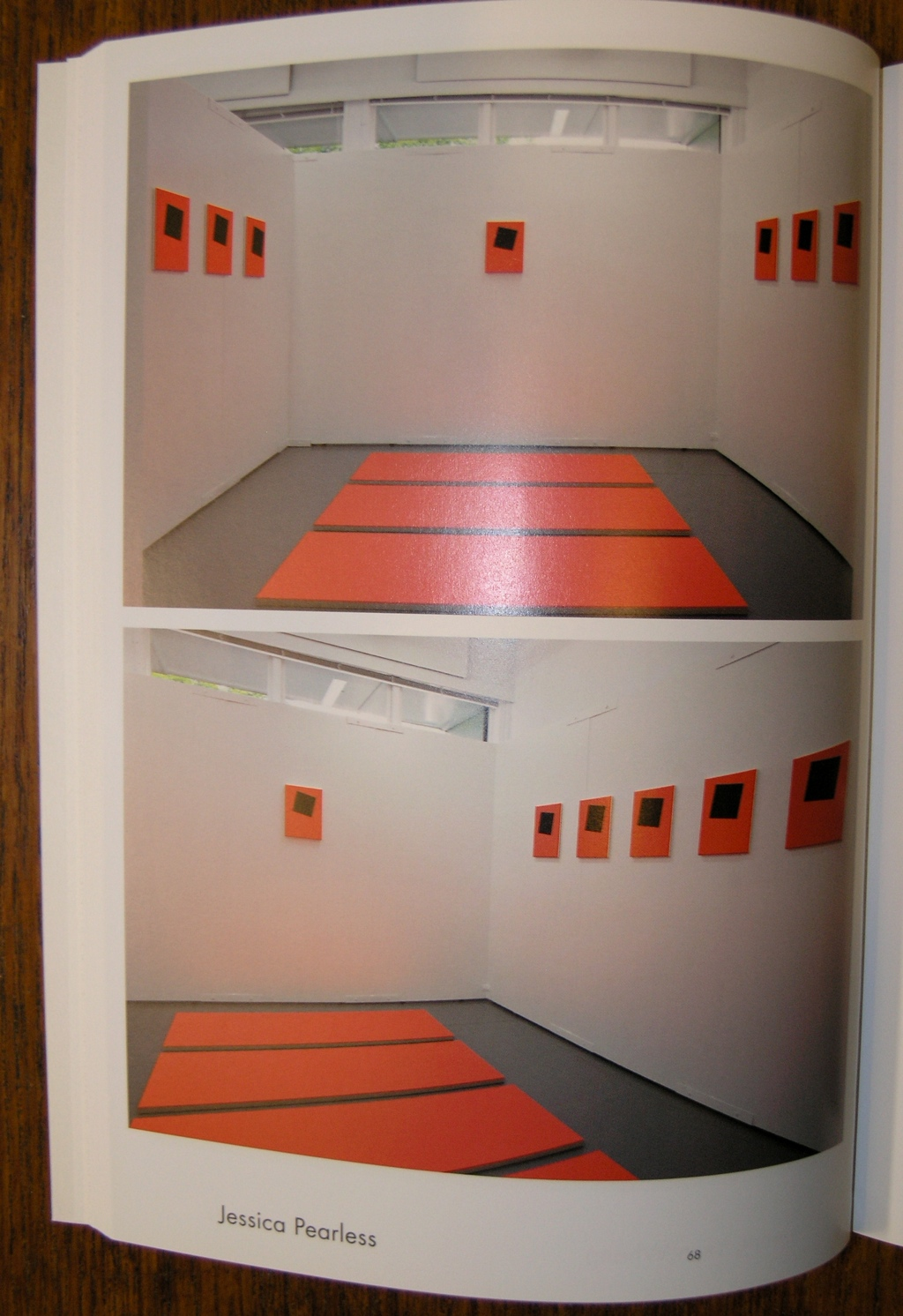 Elam Graduate Work 2010 Exhibition Catalogue