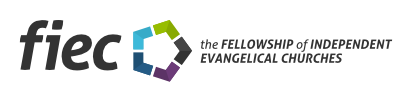 FIEC logo (small).png