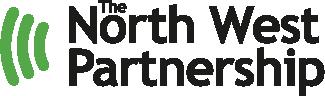 Northwest Partnership logo.png