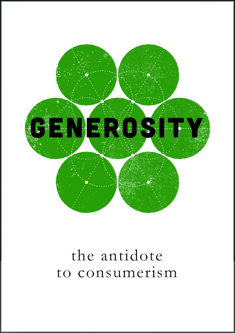 generosity-guide-cover-image.jpg