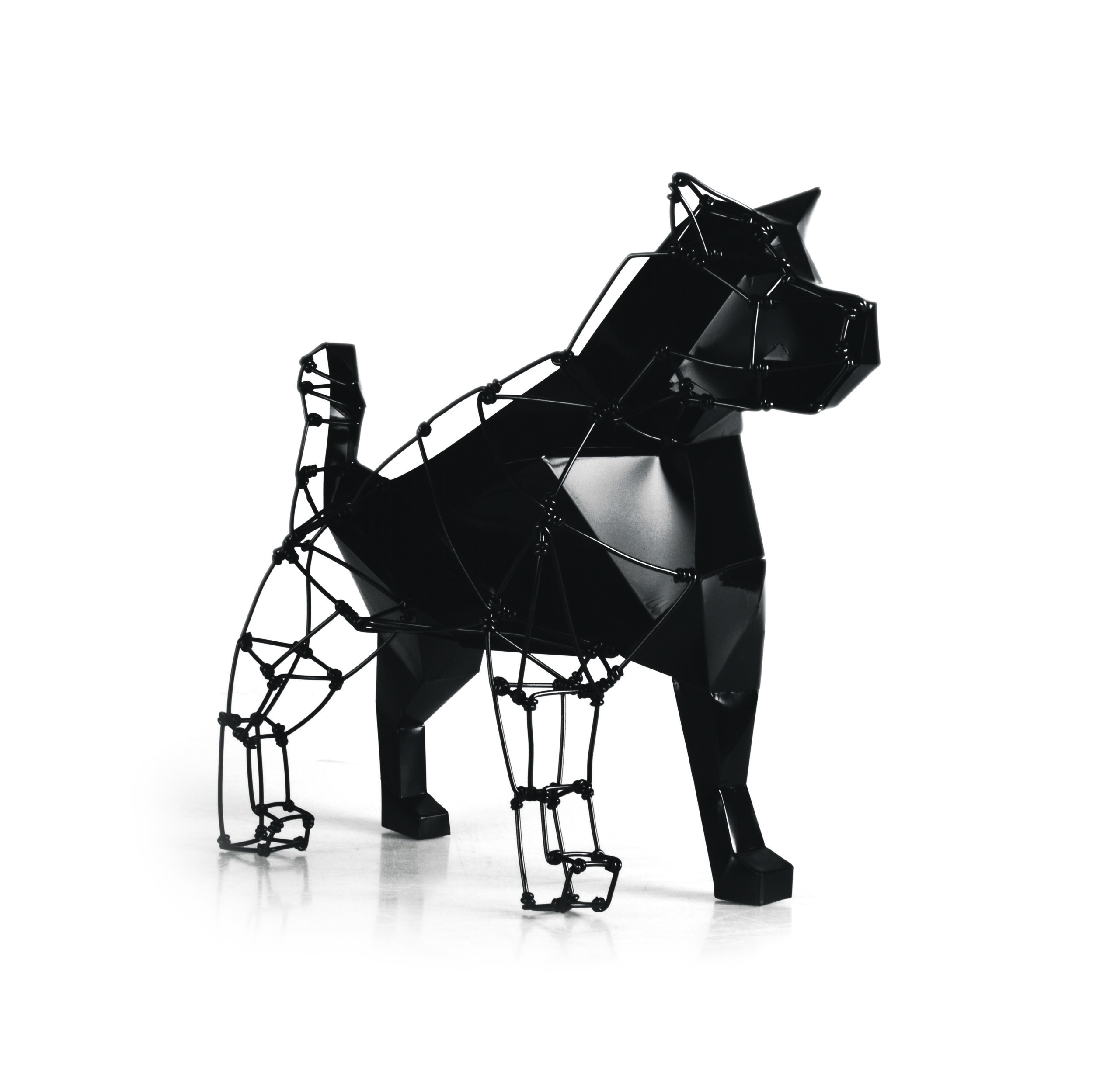 wiredog.jpg