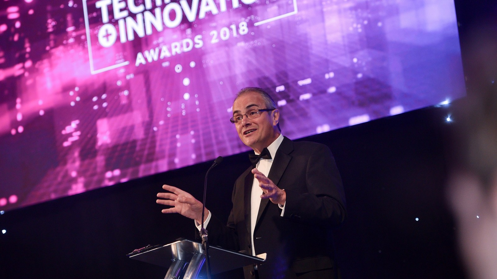 Lincolnshire Tech Awards 1.jpg