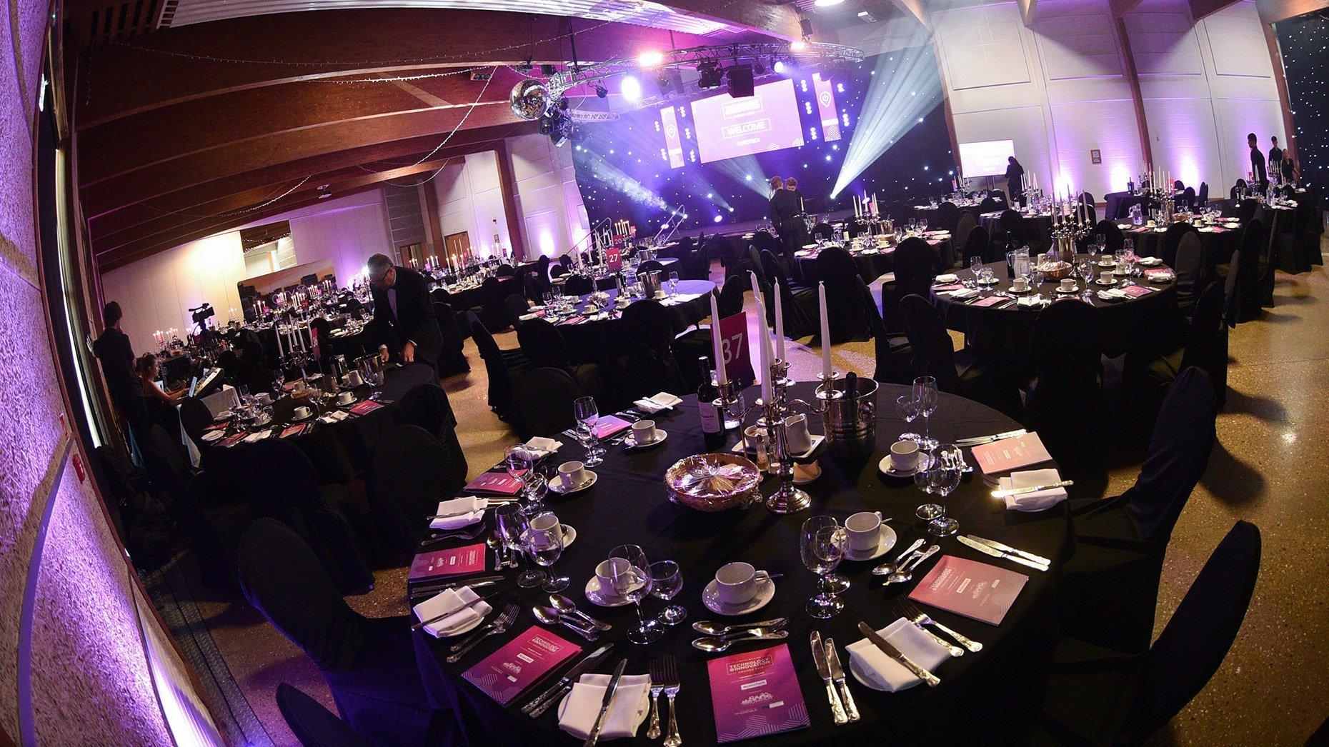 Tech awards tables.jpg