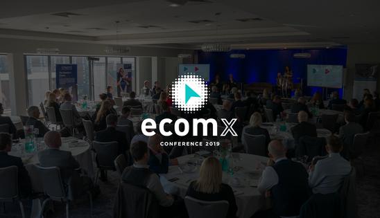 ecomx 2.png