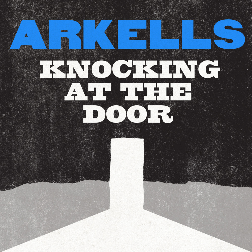 Arkells - Knocking At The Door [Juno Nominee] - 2017 (Assistant Engineer)
