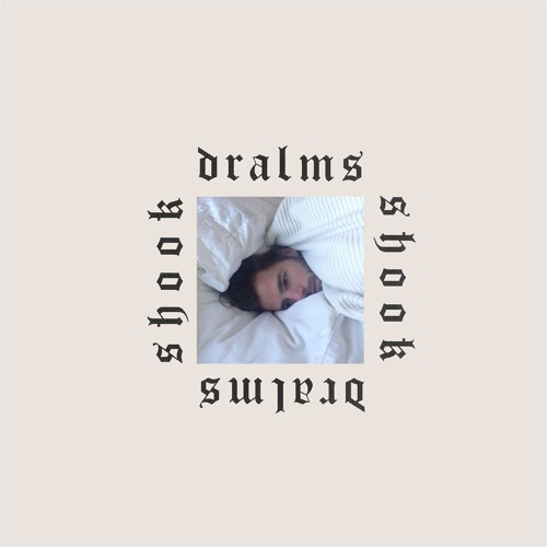 Dralms - Shook - 2015 (Assistant Engineer)