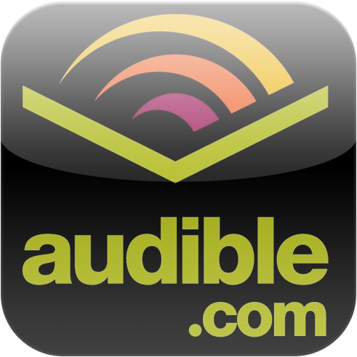 Listen to Whiskey Witches on Audible