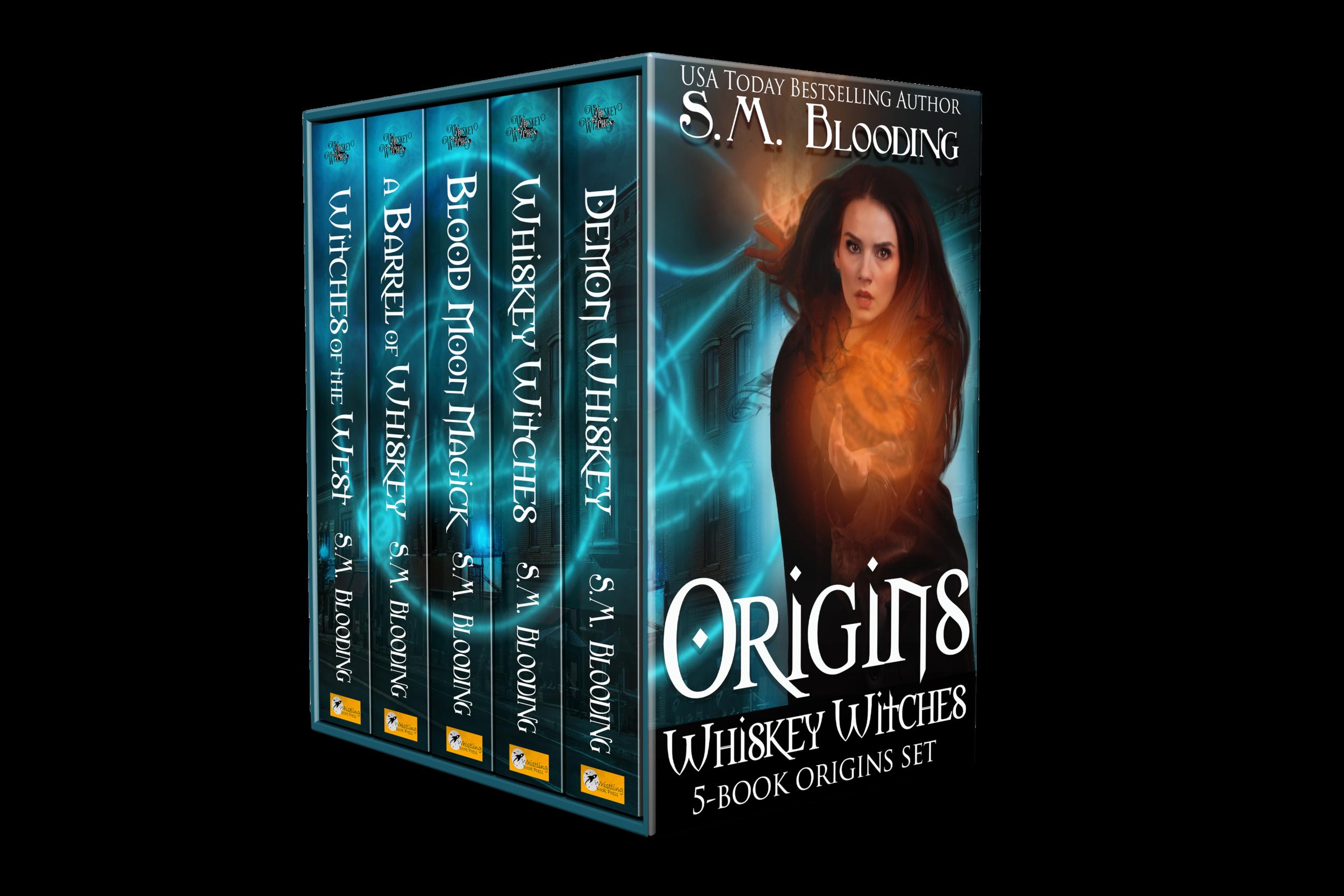 0 Origins Boxset 3D.png
