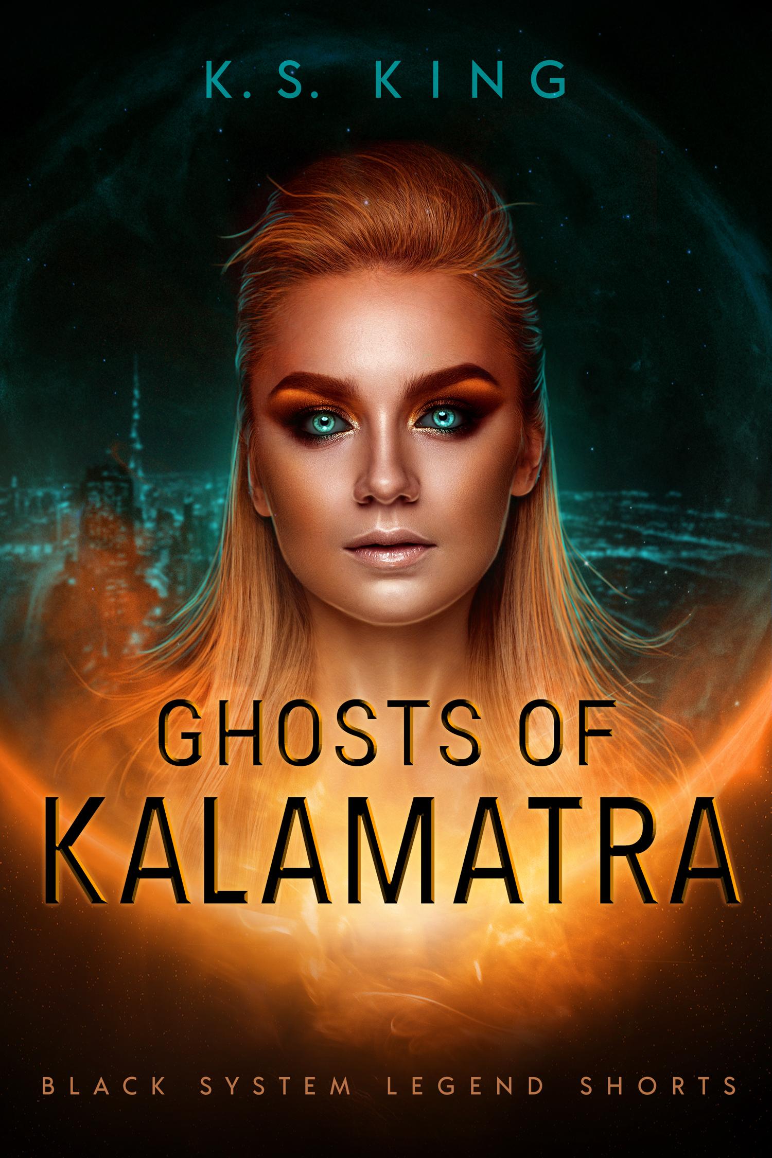 GhostsofKalamatra_LG.jpg