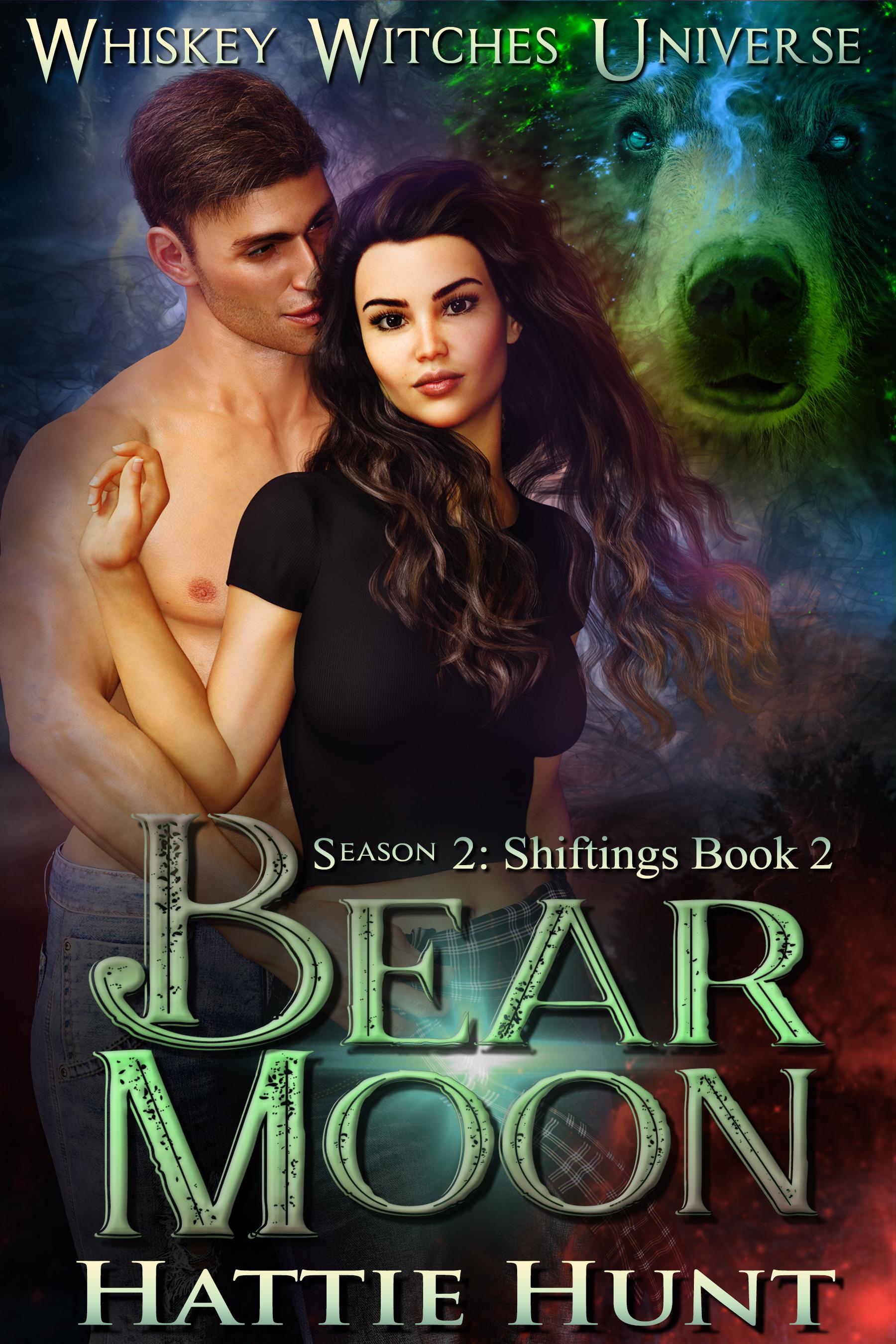 2.2019 Bear Moon ebook.jpg