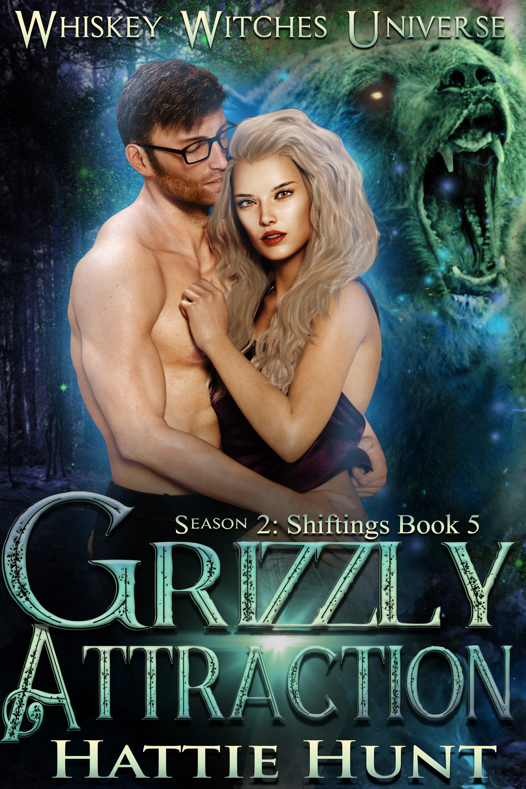 5.2019 Grizzly Attraction ebook.jpg