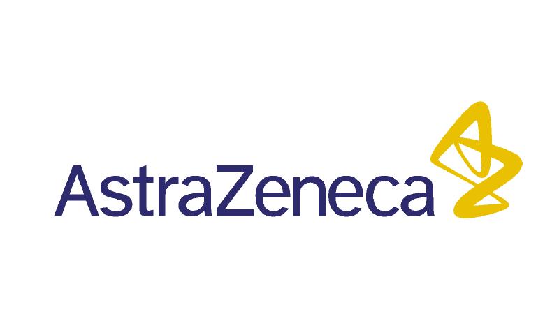 AstraZeneca plc is a British–Swedish multinational pharmaceutical and biopharmaceutical company.