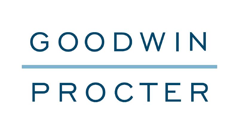 logo_goodwinprocter.png