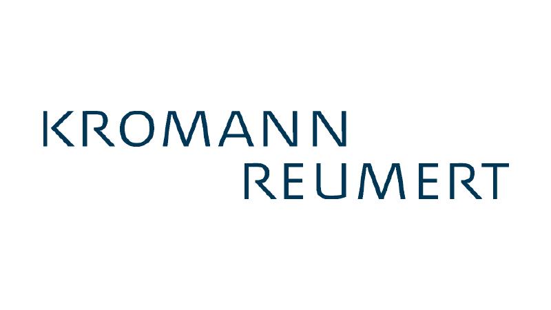 logo_kromanreumert.png