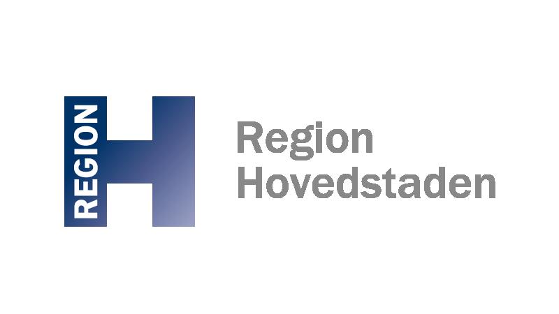 logo_regionhovedstaden.png