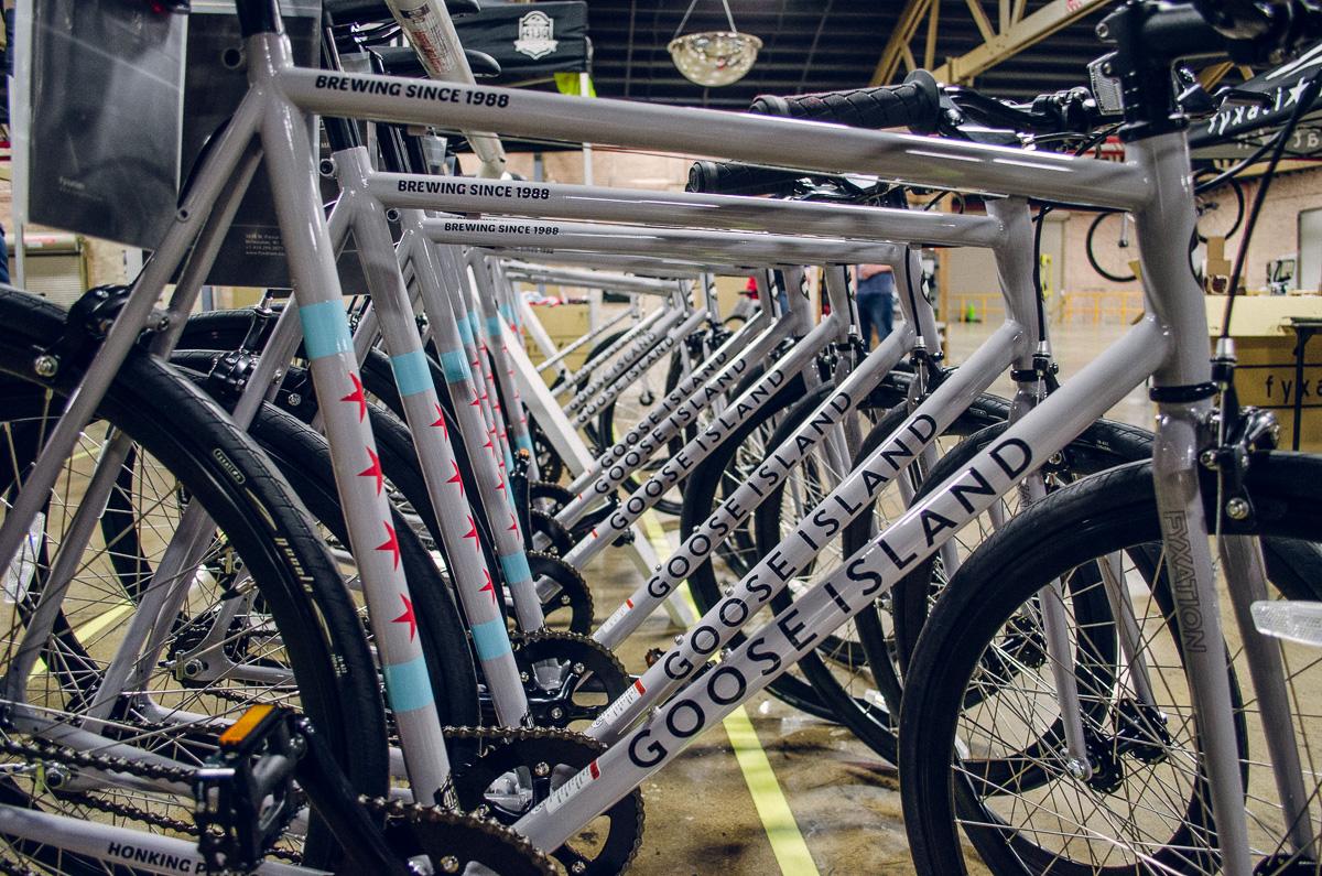 goose_island_bike4.jpg