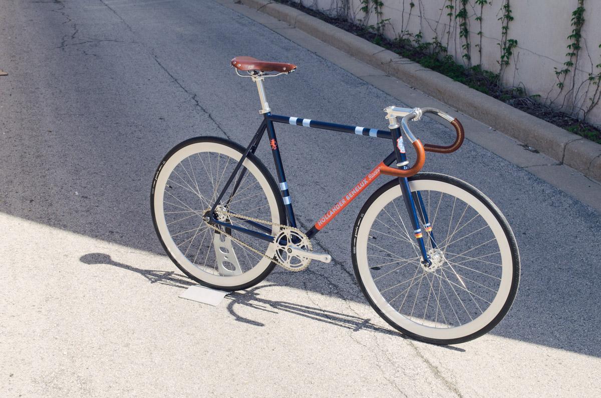 benelux_bike_web_12.jpg