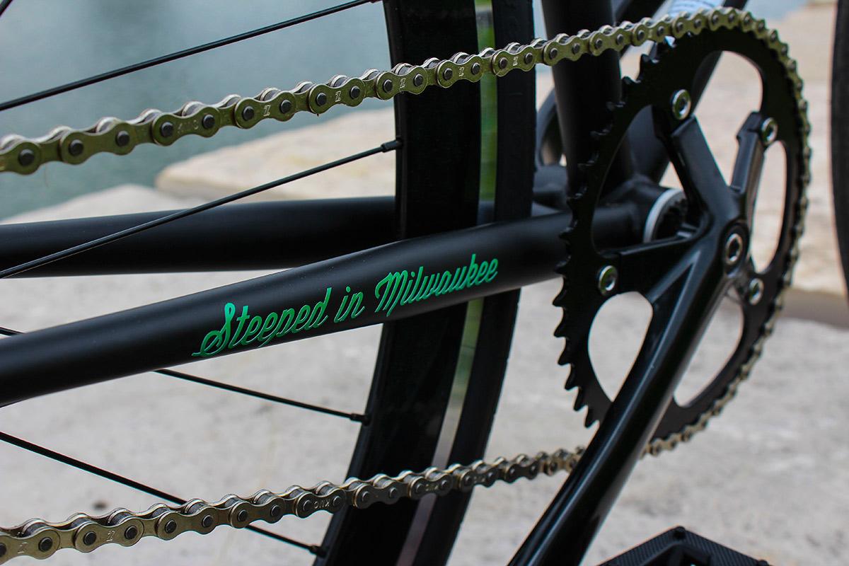 rishi_bike_4.jpg