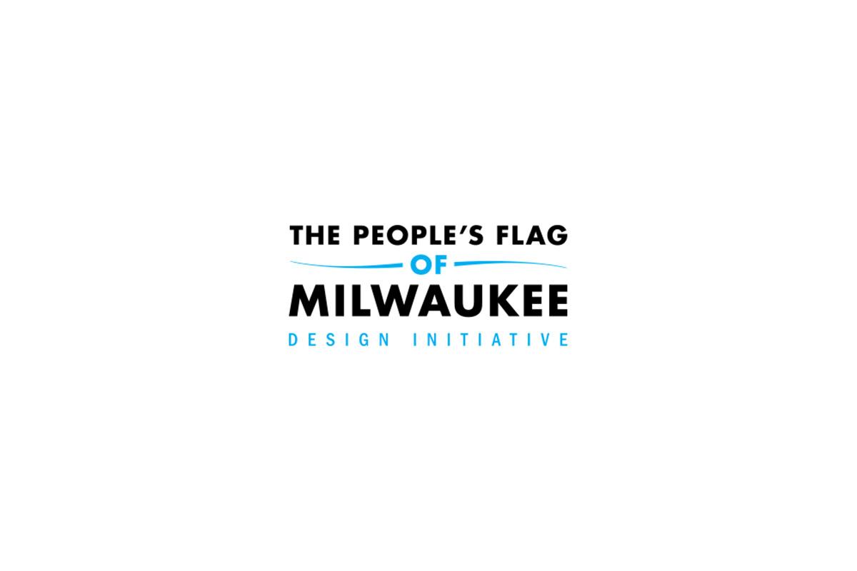 mke_flag.jpg