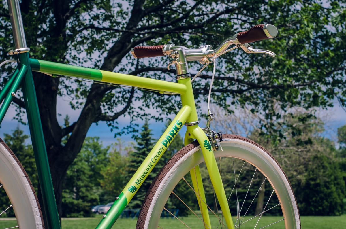 parks_bike_low_5.jpg