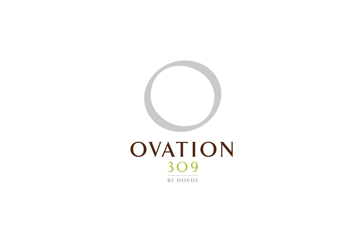 ovation_gallery_1.jpg