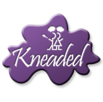 kneaded-logo.png