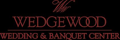 Wedgewood-Logo_transparent.png