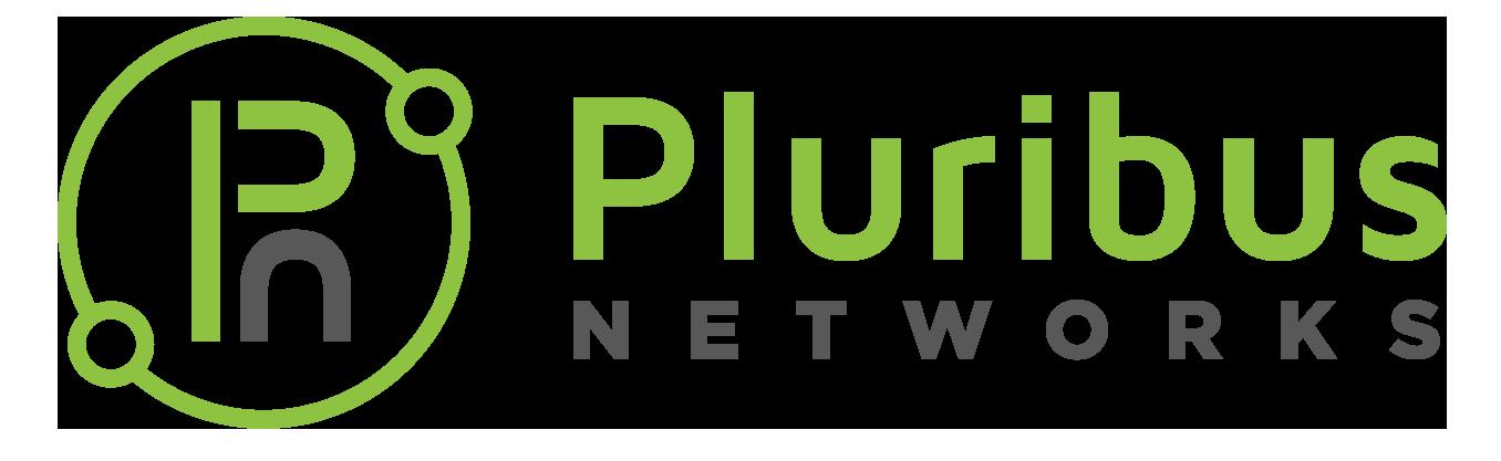 PluribusNetworksLogoOne-2.png