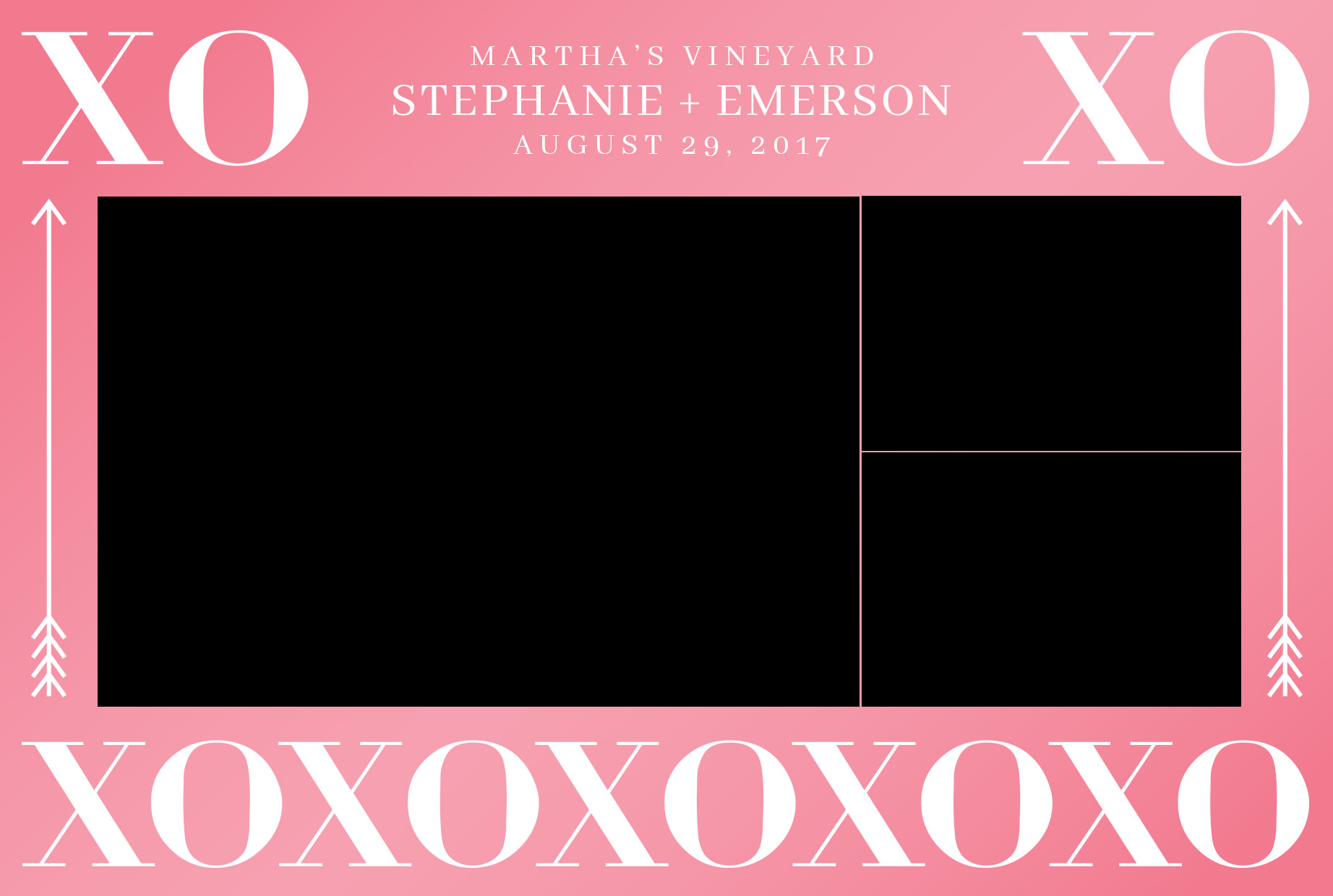 templateXoXo_0002_Pink.jpg