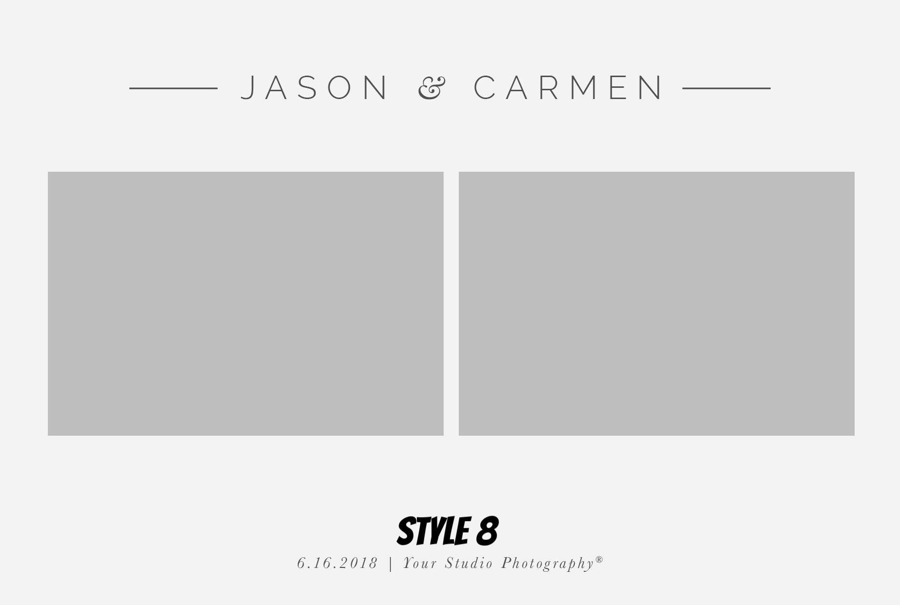 4x6_STYLE_8.jpg