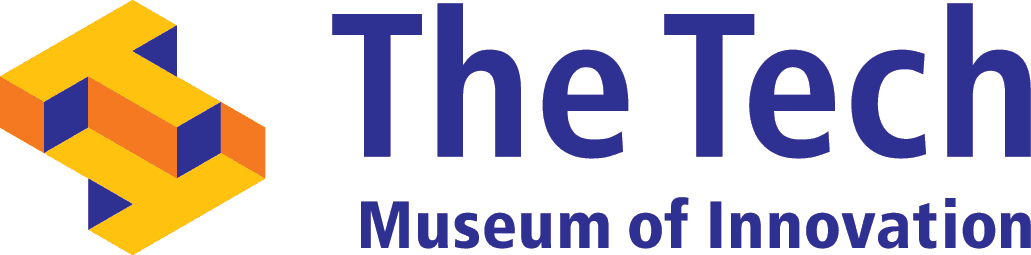 tech_museum_og.png