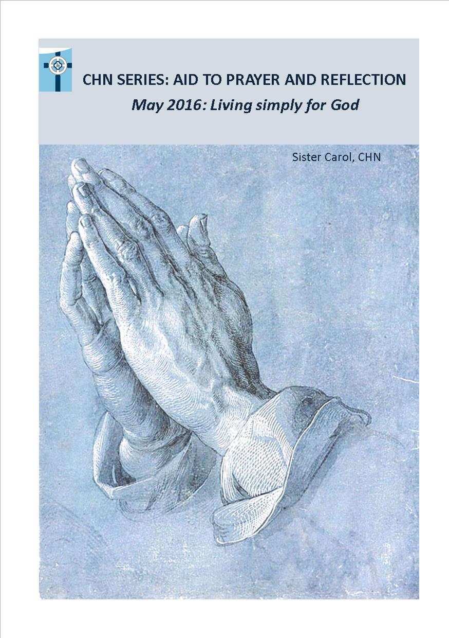 Click on image to download booklet.