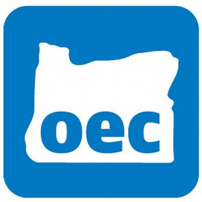 OEC_LOGO_BUG_300_RGB_400x400.jpg