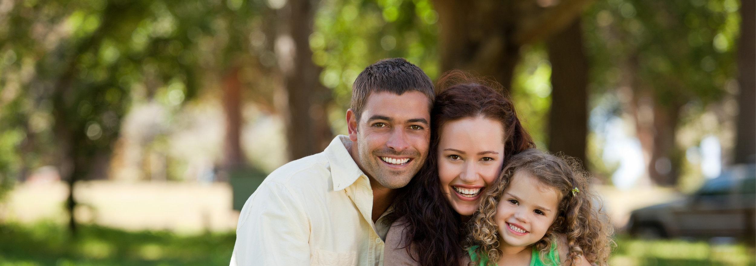 Dental Implants, Stunning Smiles