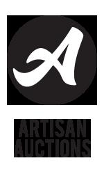 artisan_logo_main.png