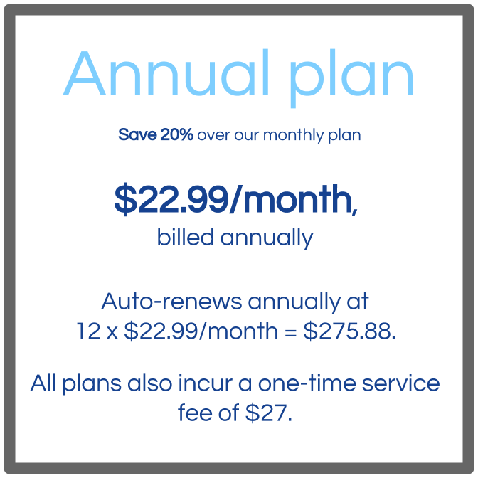 Copy of Plan selection square (22).png